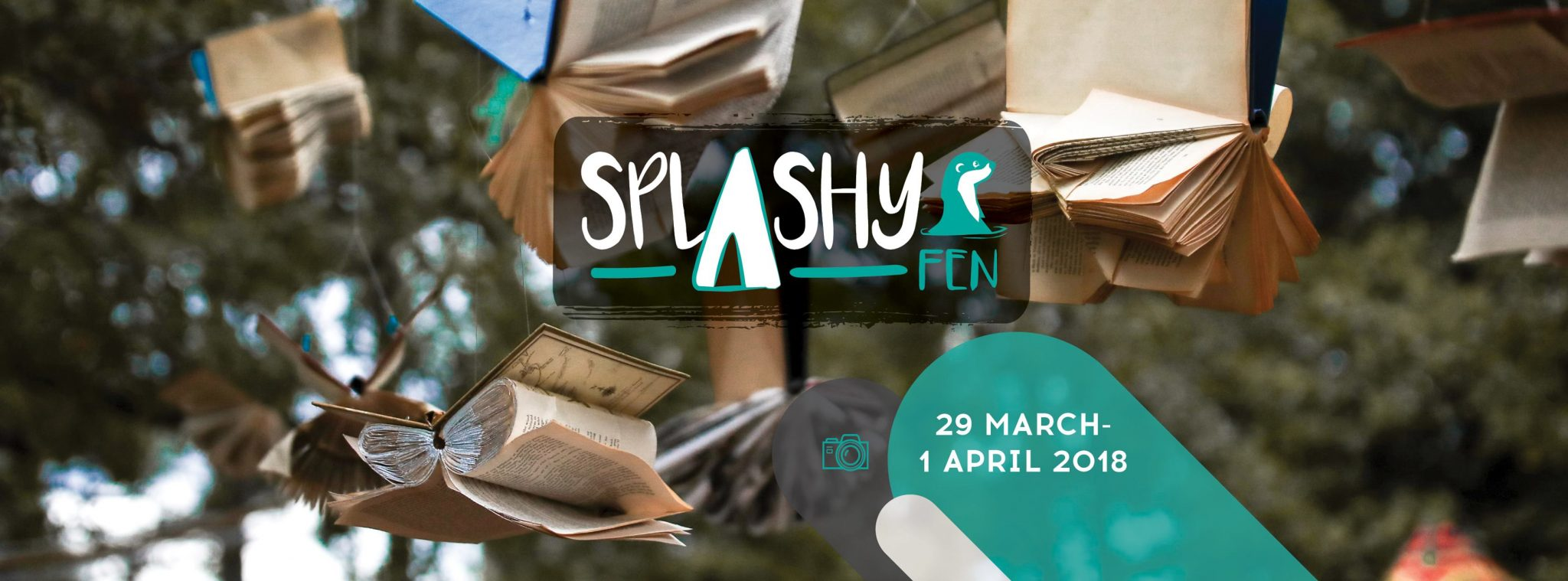 Splashy Fen 2018